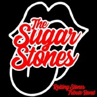 THE SUGAR STONES (Tributo Stone)