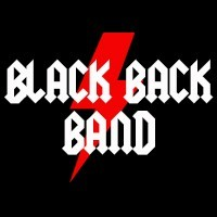 BLACK BACK BAND (Tributo a AC/DC)