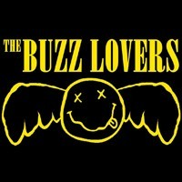 BUZZ LOVERS (Tributo a Nirvana)
