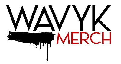 Wavykmerch